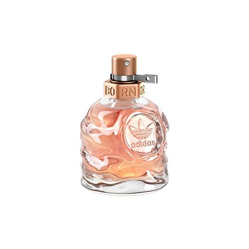 parfum mit tonkabohne - Die Tonkabohne : Verwendung
